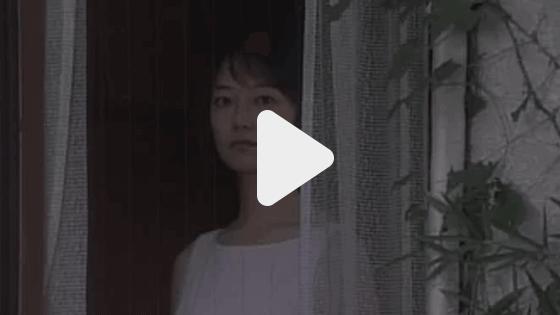 呪怨の動画再生
